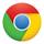 Descargar Chrome